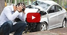 VIDEO ACCIDENTES AUTOMOVILÍSTICOS